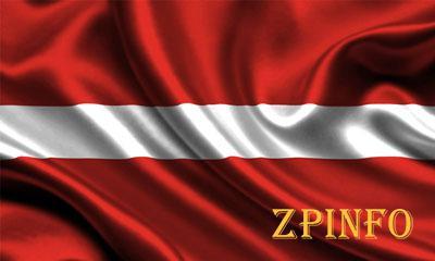 В Запорожье откроют консульство Латвии