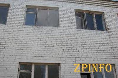 В Запорожье откроют центр реабилитационных услуг