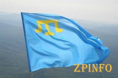 В Запорожье откроются курсы крымско-татарского языка