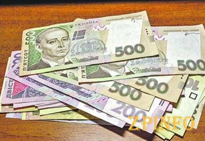 В Запорожье пенсионерку обманули на 150 тыс. грн.