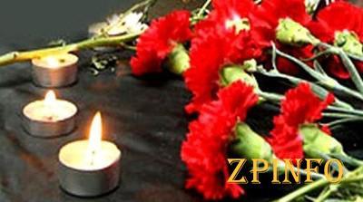 В Запорожье перезахоронят тело солдата, погибшего под Иловайском