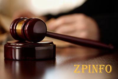 В Запорожье погиб мужчина, который 3 года провел в СИЗО в ожидании приговора