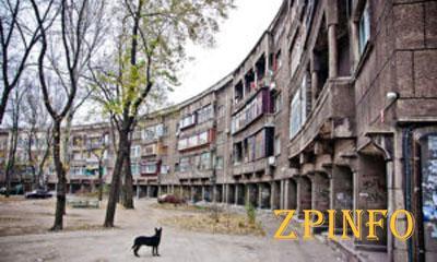 В Запорожье появится музей конструктивизма