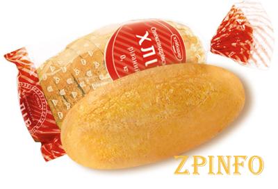 В Запорожье продолжают расти цены на хлеб