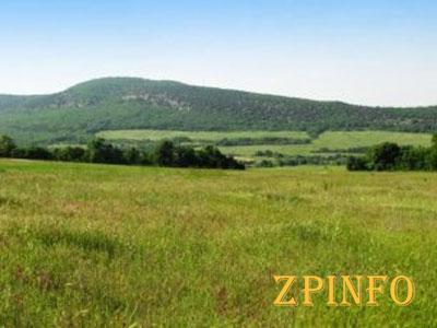 В Запорожье прокуратура забрала у предприятия земли на 12 млн. грн.