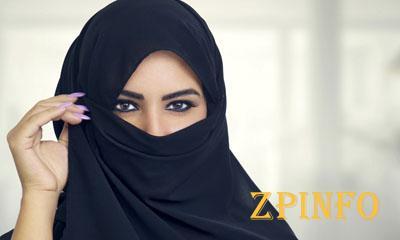В Запорожье пройдет всемирный день хиджаба