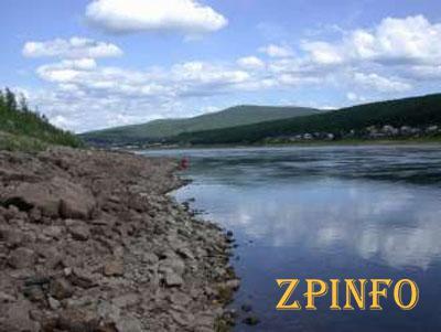 В Запорожье пройдёт конкурс экологического сознания