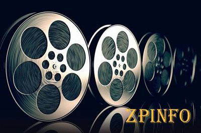 В Запорожье снова пройдет фестиваль документального кино