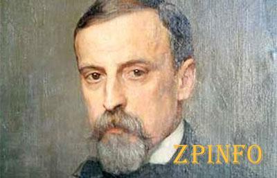 В Запорожье соберутся поклонники известного польского писателя