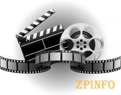 В Запорожье состоится фестиваль национального кино