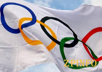 В Запорожье состоится всеукраинский Олимпийский день