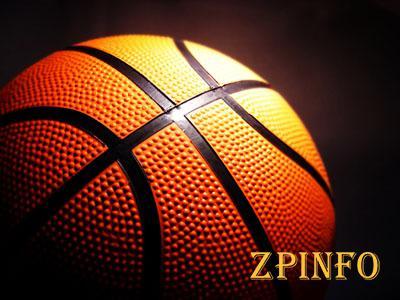 В Запорожье стартовал открытый чемпионат по баскетболу