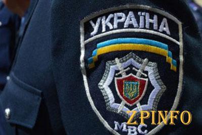 В Запорожье стартовала переаттестация 3000 полицейских