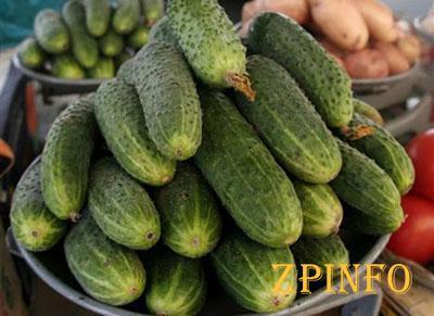 В Запорожье стремительно дорожают овощи и фрукты