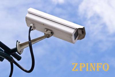 В Запорожье установят антивандальные видеокамеры