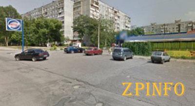В Запорожье узаконят две остановки
