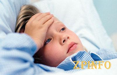 В Запорожье уже у трех учеников школы № 7 менингит