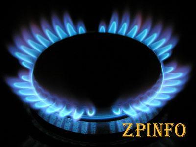 В Запорожье в одном из районов города отключат газ