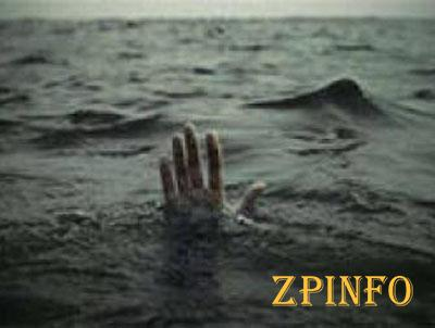 В Запорожье в районе Ждановского пляжа утонул мужчина