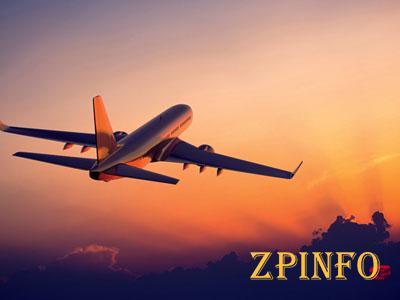 В Запорожье восстановили воздушное сообщение с Киевом