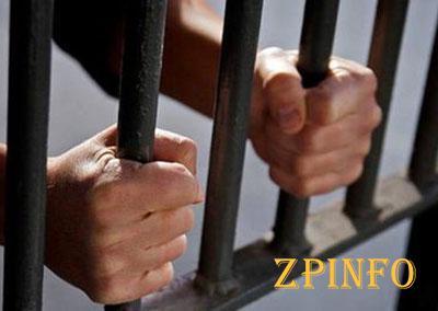 В Запорожье задержали мужчину, изнасиловавшего трехлетнюю девочку