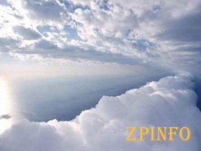 В Запорожье зафиксировали высокое загрязнение воздуха пылью