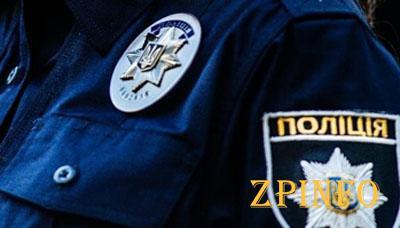 В Запорожье затягивается переаттестация полицейских
