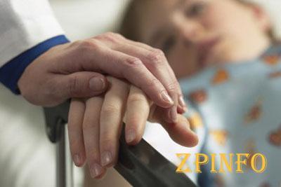 В запорожские больницы с отравлением угодили 200 человек