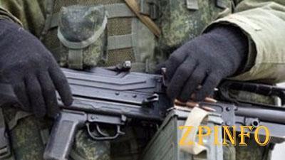 В Запорожском аэропорту арестовали замначальника таможни
