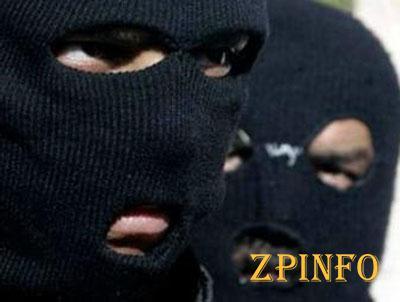 В Запорожском районе неизвестные напали и пытали бизнесмена