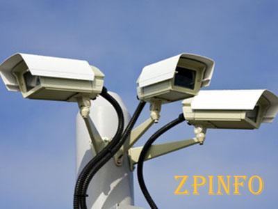 В Запорожской «Дубовке» предлагают установить видеокамеры