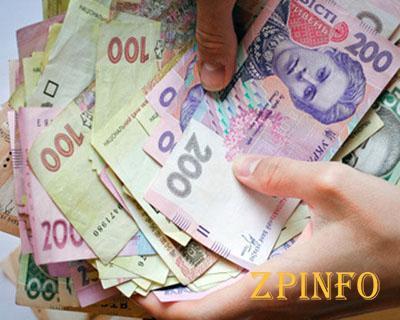 В Запорожской области мошенники обманули граждан на 24 тысячи гривен