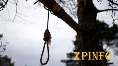 В Запорожской области обнаружили труп мужчины
