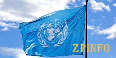Переселенцам и бойцам АТО в психологической помощи поможет ООН