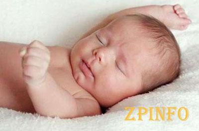 В Запорожской области снизилась смертность новорожденных
