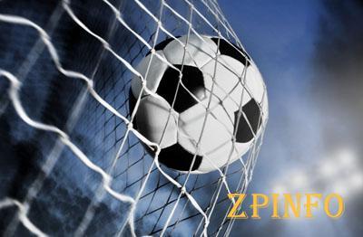 В Запорожской области сыграют звезды Украинского футбола