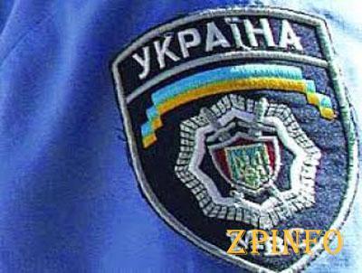 В Запорожской области зафиксировали 4 предвыборных нарушения