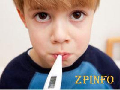 В области зарегистрировано 25 случаев заболевания менингитом