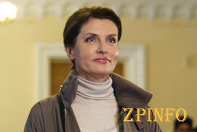 В Запорожскую область приедет важный гость