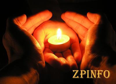 В зоне АТО погиб еще один запорожский боец