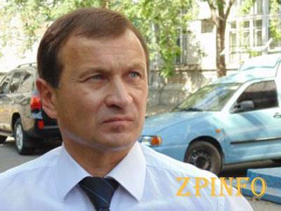 Валерий Безлепкин проиграл суд и теперь не сможет восстановиться на работе
