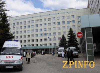 Вчера скончался еще один пострадавший от теракта в Харькове (Видео)