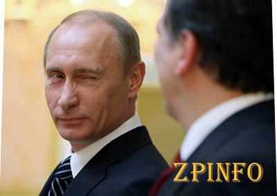Власти ДНР и России разошлись в своих показаниях