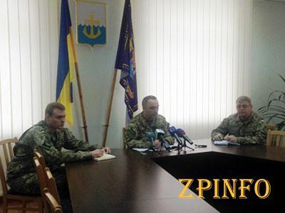 Военкоматы объединили усилия с чиновниками в проведении мобилизации