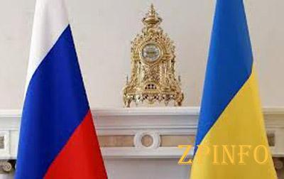 Возможен ли компромисс между Россией и Украиной?