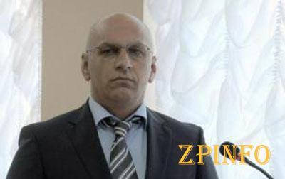 ВСК пригласила на очередное заседание 3 народных депутатов