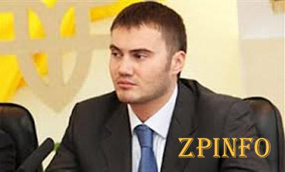 Янукович-младший рассказал, как его однопартийцы скрывались в Крыму