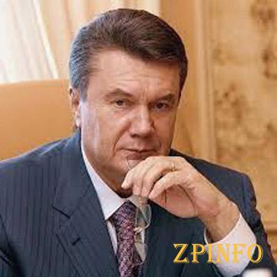 Янукович давал указание о расстреле активистов на Майдане