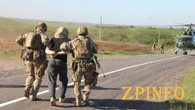 Задержанным россиянам предъявят обвинение в терроризме (Видео)