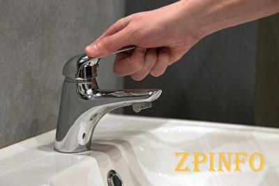 Запорожье оставят без холодной воды